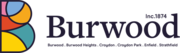 Burwood Council logo.png