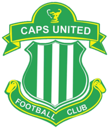 CAPS United (logo).png