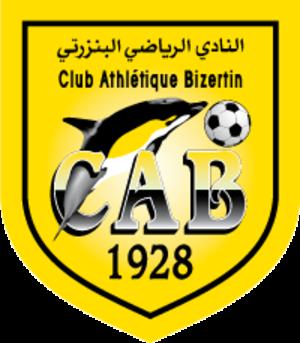 CA Bizertin - Club Athlétique Bizertin