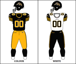 2012 Hamilton Tiger-Cats season Season of Canadian Football League team the Hamilton Tiger-Cats