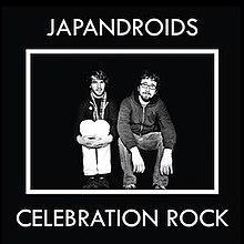 Celebration Rockjpg