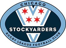 Chicago Stockyarders Rugby League Football Club Logo.jpg