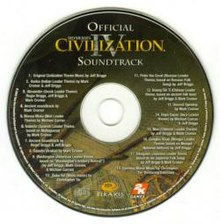 Civ IV Soundtrack.jpg