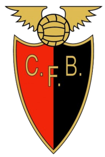 C.F. Benfica