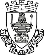 Coat of arms of Irvine.jpg