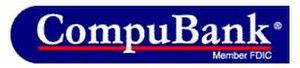 CompuBank - CompuBank logo