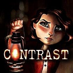 Contrast game logo.jpg