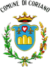 Coat of arms of Coriano