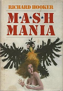 Cover for MASH Mania.jpg