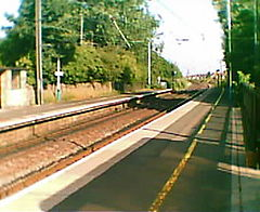 Cramlington Station.jpg