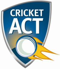 Cricket ACT official logo.png