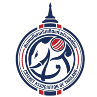 Cricket Association of Thailand logo.png