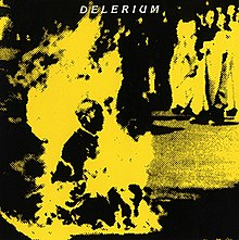 Delerium - Faces, Forms & Illusions.jpeg