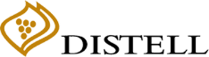Distell Group Limited - Image: Distell Group Limited Logo