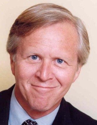 Douglas W. Petersen - Image: Douglas W Petersen