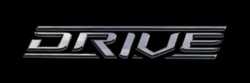 Drive tv logo.png
