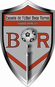 Resultado de imagem para EFBR PUERTO RICO