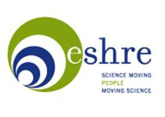 European Society of Human Reproduction and Embryology - European Society of Human Reproduction and Embryology