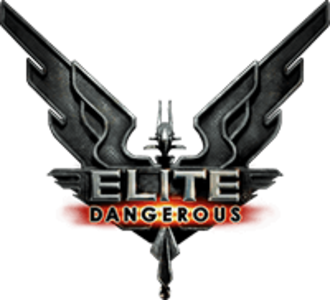 Elite: Dangerous - Image: Elite Dangerous