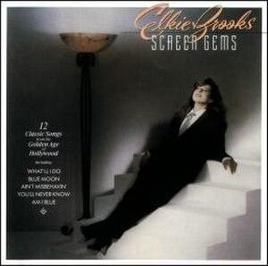 Screen Gems (album) - Image: Elk SG