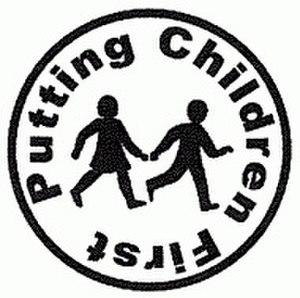 Equal Parenting Alliance - Image: Equal Parenting Alliance logo