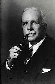 Ernest Weekley British philologist