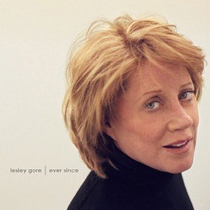 Ever Since (Lesley Gore album) - Image: Ever Since