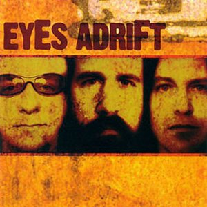Eyes Adrift - Image: Eyes Adrift