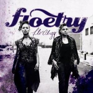Flo'Ology - Image: Floology