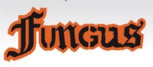Fungus (XM) - Image: Fungus XM53