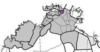 Giimbiyu language language