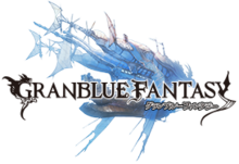 Granblue Fantasy Wikipedia That reminds me, hideo minaba's character seems to be voiced by aya endo, who voices izmir in gbf. granblue fantasy wikipedia