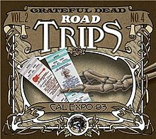 Grateful Dead - Road Trips Volume 2 Number 4.jpg