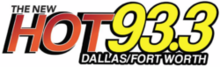 HOT 93.3 Dallas-Fort Worth.png