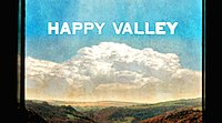 Picture of Happy Valley