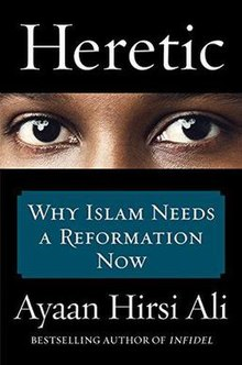 Heretic, Why Islam Needs a Reformation Now.jpg