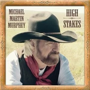 High Stakes (album) - Image: High Stakes