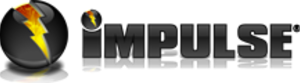 Impulse (software) - Image: Impulse logo