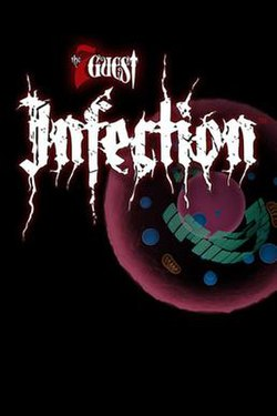 Infection logo.jpg