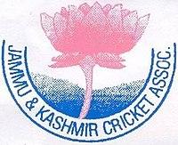 JammuandKashmirCricketAssociationLogo.jpg