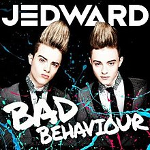 Bad Behaviour (song) - Wikipedia