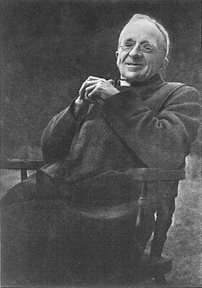 Joseph Rickaby English Jesuit priest and philosopher