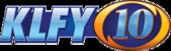 klfy tv channel 10: