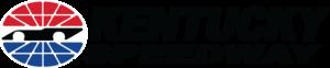 Kentucky Speedway - Image: Kentucky Speedway