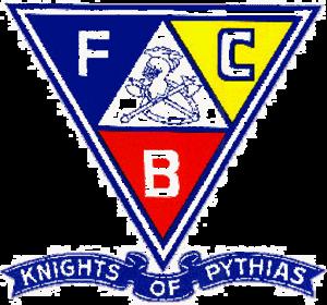 Knights of Pythias - Knights of Pythias