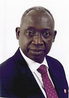 Jacob Kwakye-Maafo