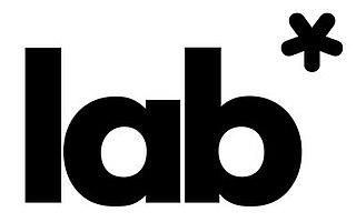 LAB Records