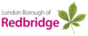 Official logo of London Borough of Redbridge