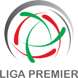 Liga Premier de México - Image: Liga Premier Mex Logo