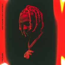 [Image: 220px-Lil_Durk_-_Just_Cause_Y%27all_Waited_2.png]